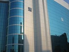 stock broker complaint - SEBI SCORES